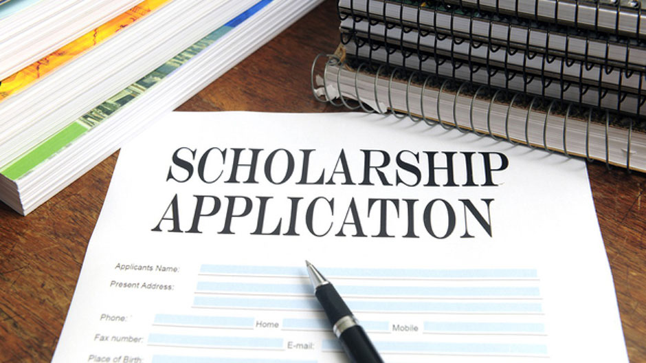 Scholarship for MBBS in Russia with admission