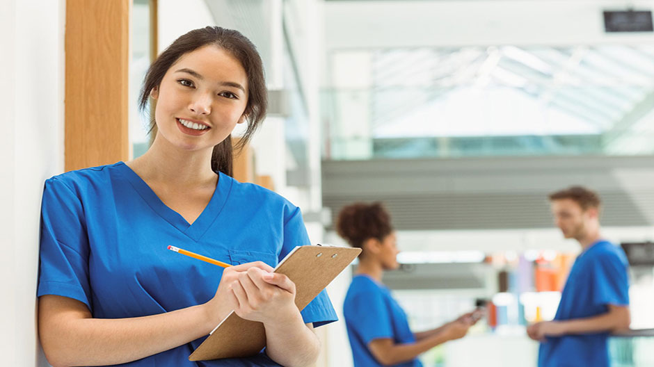Medical College Abroad with admission