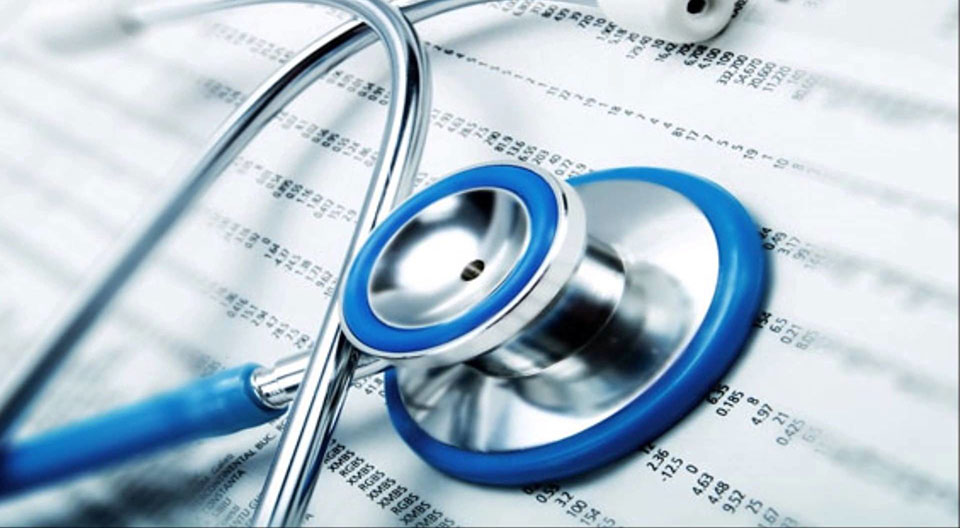 Eligibility for MBBS abroad