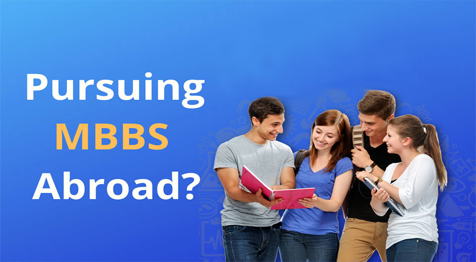 mbbs with admission
