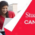 study in Canada with admission