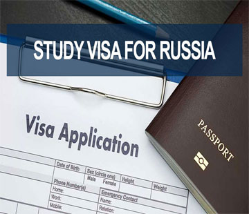 STUDY-VISA-FOR-RUSSIA