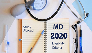 MD eligibility Canada