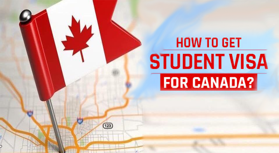 student-visa-for-canada with admission