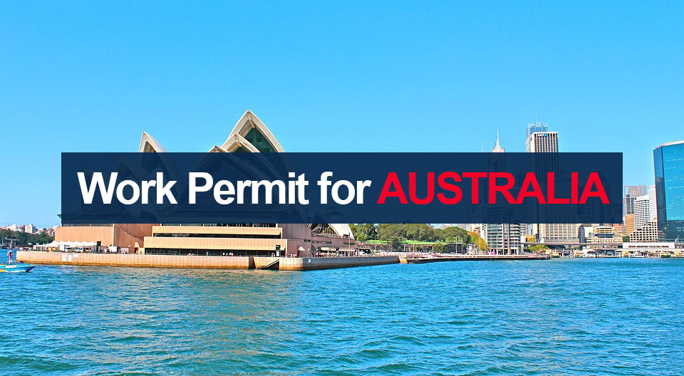 Work-permit-for-australia