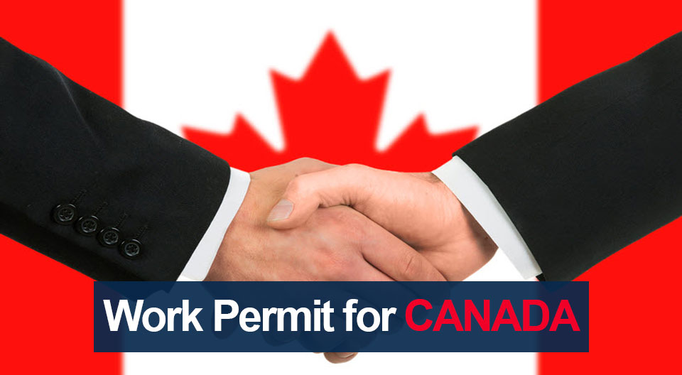 work-permit-for-canada